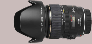 Canon-EF-28-135mm